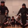 話題のダンスユニット「AyaBambi」のキレッキレダンスが「原始社会の踊りの贈与」に見えてくる