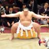【NEW相撲!】歴代モンゴル人横綱を並べたら、想像を絶するカオスに
