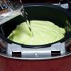【キャベツ】突っ込めっ!!炊飯器にキャベツ丸ごと1個をぶち込む料理が開発される。