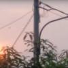 【終末音】ジャカルタで10年間も原因不明な恐怖の終末音