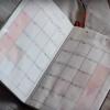 【ライフハック】ぬれてブヨブヨになった本が復活するっ!!・・・しかも超簡単な裏技。