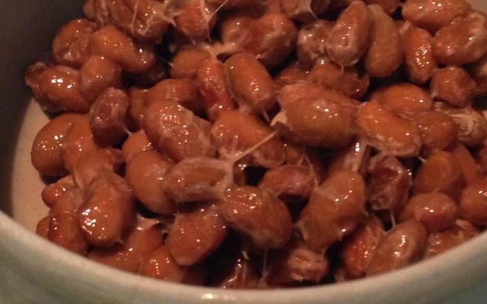 【納豆の害、危険性】健康に良いとされる納豆、実はかなり危険な食品でもある。