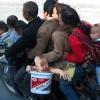 ワイ将「なんでワイだけバケツの中ンゴっ!!」・・・新しいバイクの乗り方が開発される