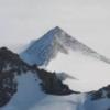 【超古代文明】ムーやアトランティス、実は南極にあった??・・・南極でピラミッドが複数発見される
