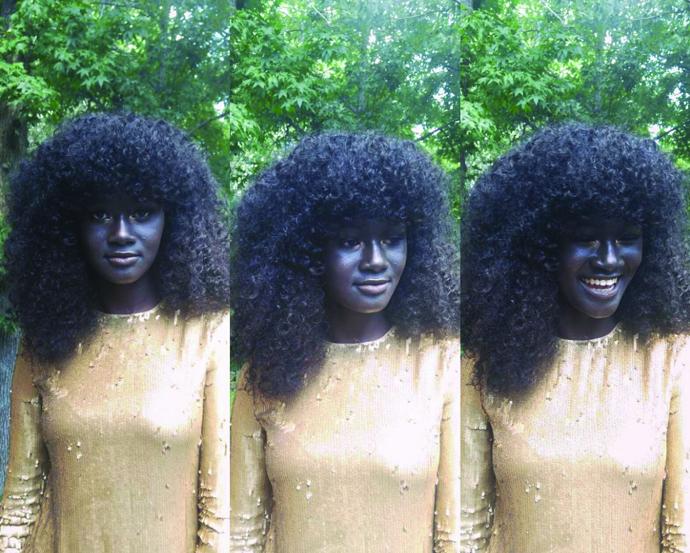 melaniin.goddess