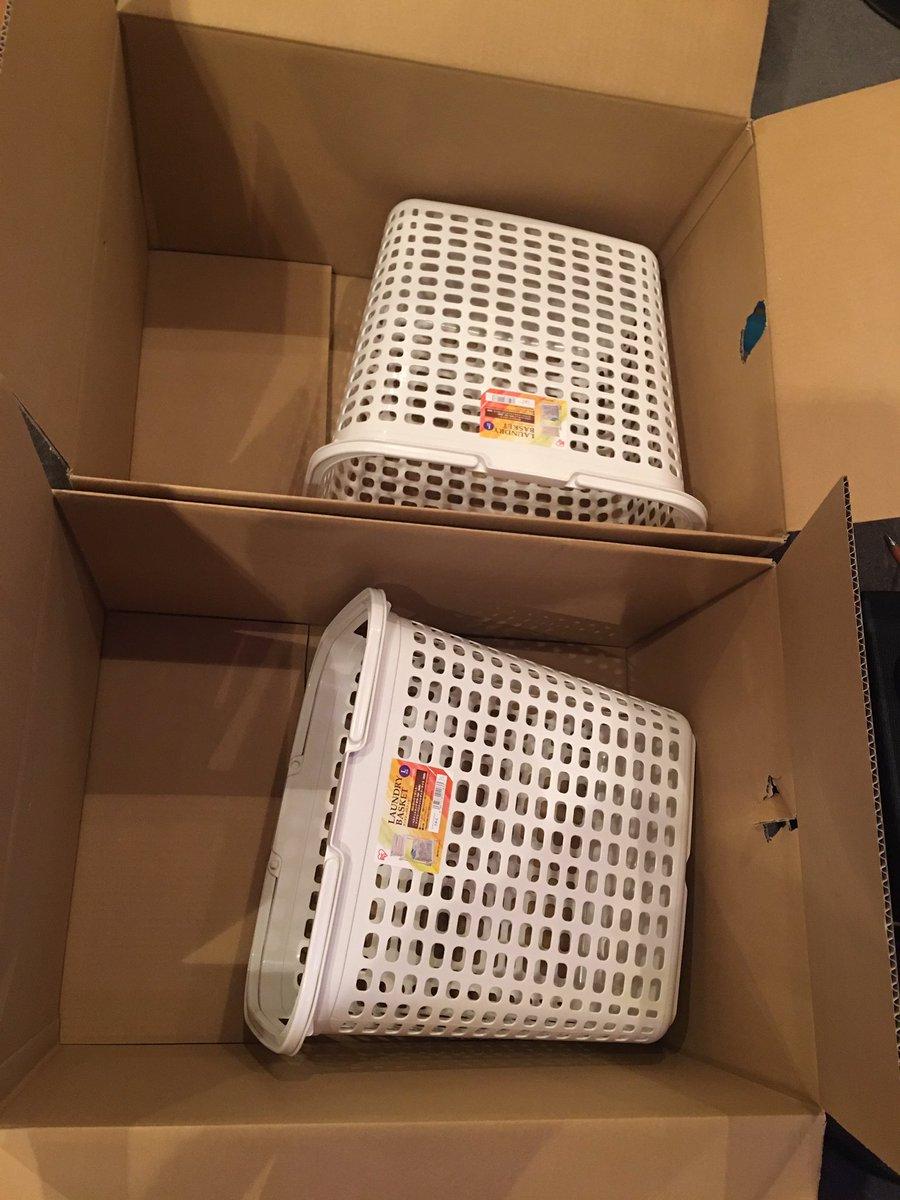 Amazon過剰包装