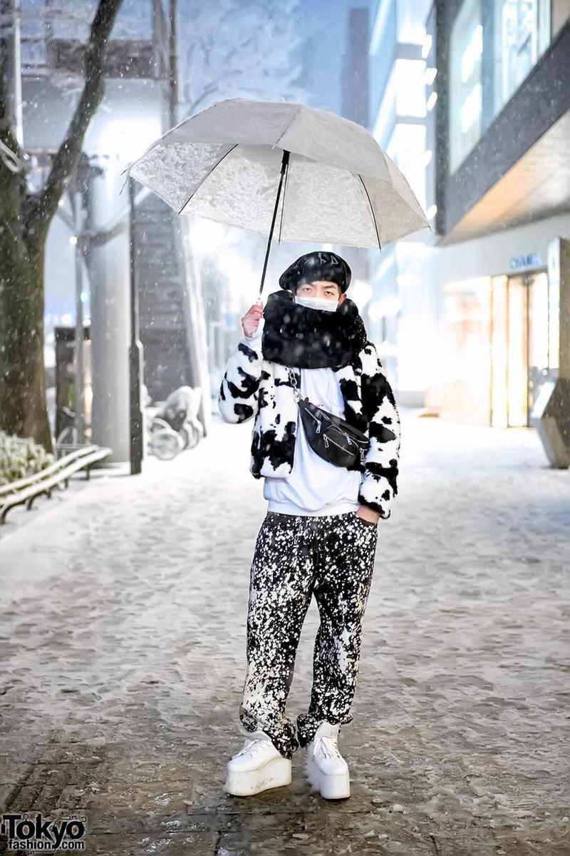 日本 若者